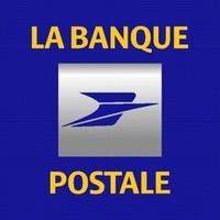 Banque Postale / Annuaire des entreprises, commerces et services / Économie / Accueil - Ville de ...