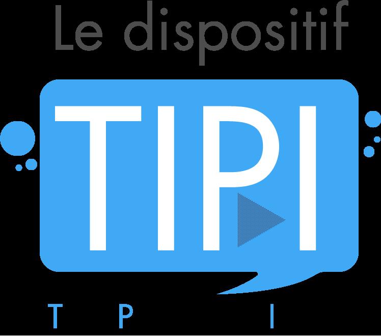 """Résultat de recherche d'images pour """"paiement TIPI"""""""